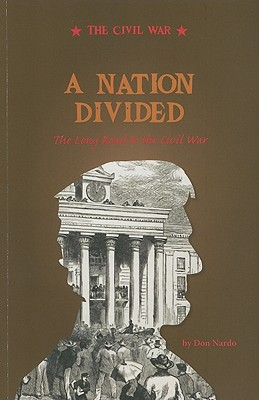 A Nation Divided By Nardo, Don